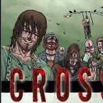 Crossed Comics wallpapers for android