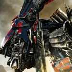 Transformers Age Of Extinction 2017