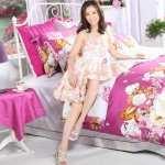 Asian Women wallpapers hd