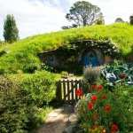 Hobbiton download