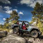 Jeep Wrangler free download