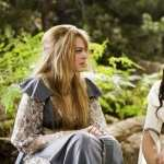 Legend Of The Seeker photos