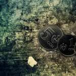 Coin high quality wallpapers