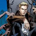 Hellblazer Comics wallpapers hd