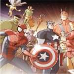 The Avengers free download