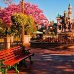 Disneyland full hd