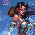 Grimm Fairy Tales hd