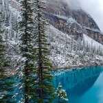 Moraine Lake free download