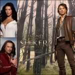 Legend Of The Seeker new wallpapers