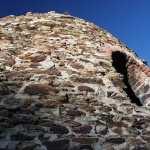 Charcoal Kilns photo