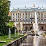 Palace pic