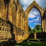 Bolton Priory 1080p