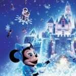 Disneyland new photos