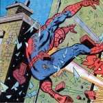 Spider-Man Comics full hd