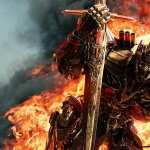 Transformers Age Of Extinction high definition wallpapers