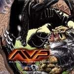 Aliens Vs. Predator free wallpapers