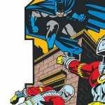 Deadshot Comics images