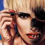 Invisibles Comics high quality wallpapers