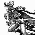 Magik Comics high definition wallpapers