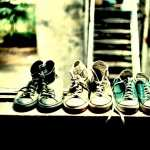 Shoe hd pics