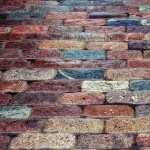 Brick photos