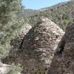 Charcoal Kilns download wallpaper