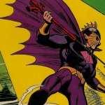 Aquaman Comics image