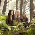 Legend Of The Seeker new photos