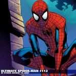 Spider-Man Comics free download