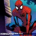 Spider-Man Comics free download