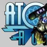 Atomic Robo 2017