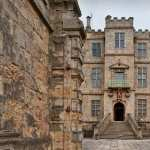 Bolsover Castle wallpapers for iphone