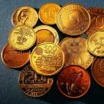 Coin new photos