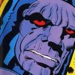 Darkseid Comics hd pics