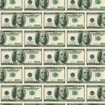 Dollar images