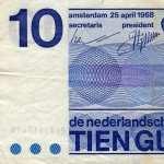 Dutch Guilder hd desktop