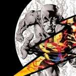 Flashpoint Comics wallpapers hd
