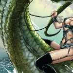 Grimm Fairy Tales free