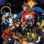 Legion Of Super-Heroes hd pics
