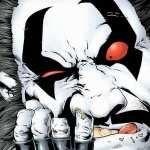 Lobo Comics full hd