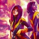 New Mutants free download