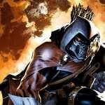 Taskmaster Comics free download