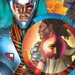 Unity Comics free download