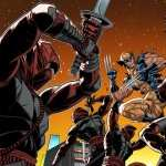 Wolverine Japan s Most Wanted high definition wallpapers