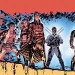 X-factor Comics hd photos