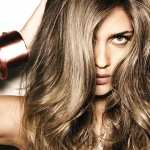 Ana Beatriz Barros full hd