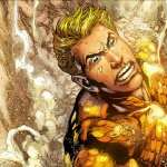 Aquaman Comics high quality wallpapers