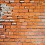 Brick pic