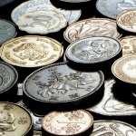 Coin desktop