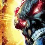 Darkseid Comics wallpapers hd